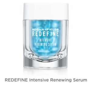 REDEFINE INTENSIVE RENEWING SERUM